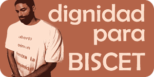 logo dignidadparabiscet.org